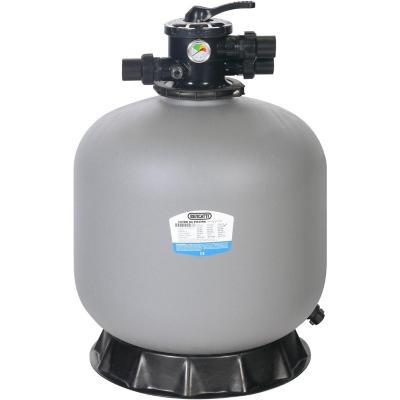 Filtro para piscina 635 mm