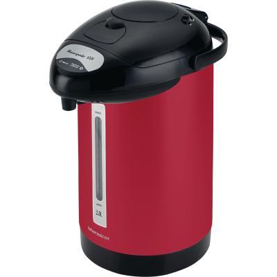Termo hervidor MA6720 2,8 litros