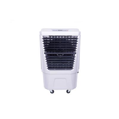 Enfriador de aire movible 160w