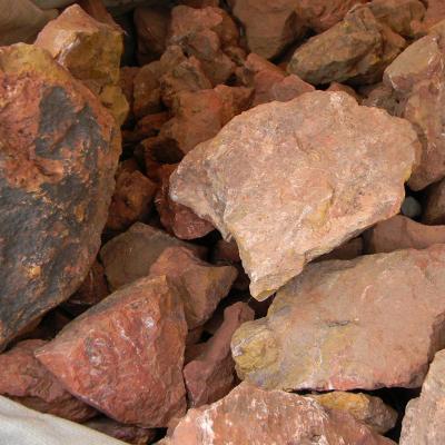 Piedra Colpa jazpe