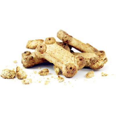 Galleta superpremium  grado humano libre de granos  cachorro