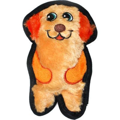 Juguete para perro invincin dog