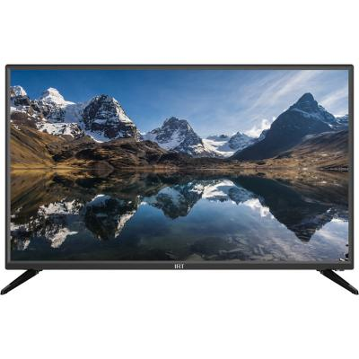 """Led 32"""" 3260 HD smart android"""