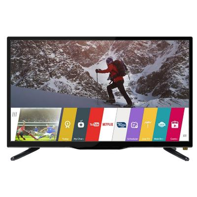 "Led 32"" smart tv - hd - sintonizador digital"