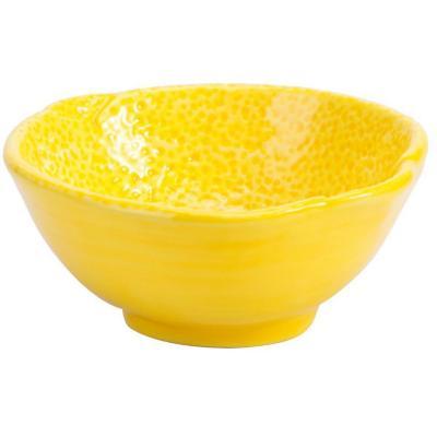 Bowl 16 cm Limón