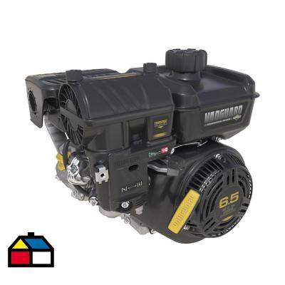 Motor a gasolina 6,5 HP