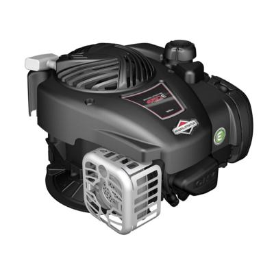 Motor a gasolina 4,5 HP