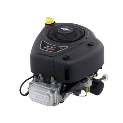 Motor a gasolina 17,5 HP