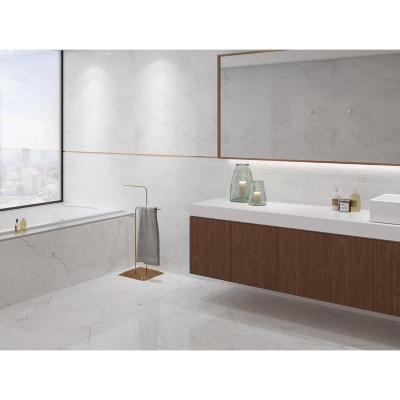 Porcelanato Blanco 32x59 cm 1,13 m2