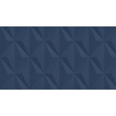 Revestimiento Azul 32,5x59 cm 1,92 m2