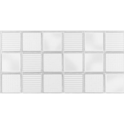 Revestimiento Gris 45x90 cm 1,62 m2