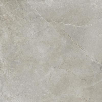 Porcelanato Gris 90x90 cm 1,54 m2