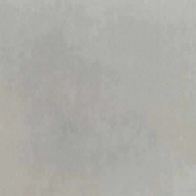 Porcelanato Gris 80x80 cm 2,53 m2
