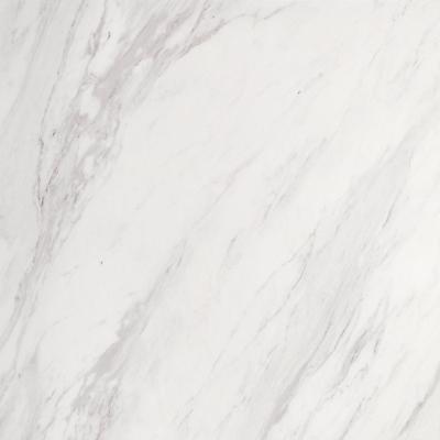 Porcelanato Blanco 84x84 cm 1,41 m2