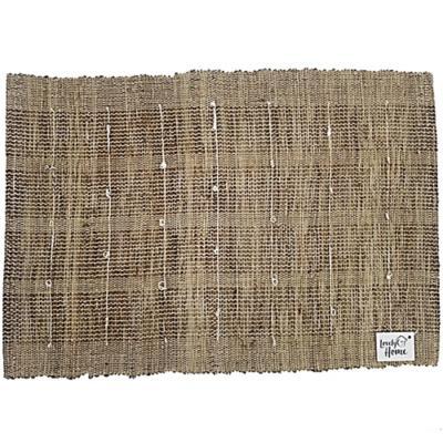 Individual 30x45 cm raime rectangular