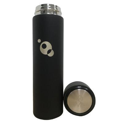 Botella de hidratación térmica 480 ml Magnum