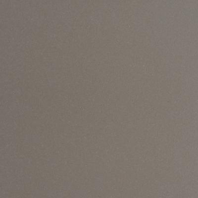 Cerámica café 60x60 cm 1,44 m2
