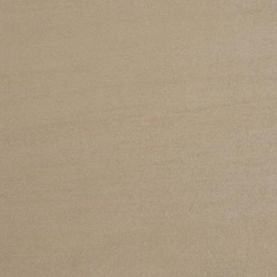 Gres porcelanico beige 40x40 cm 1,92 m2