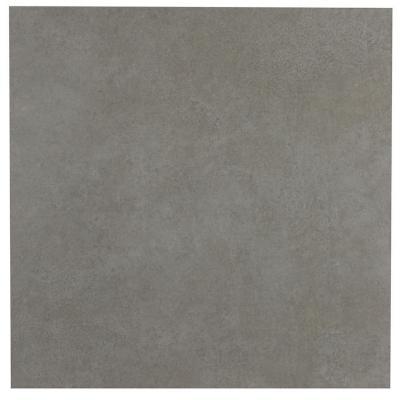 Porcelanato gris 62,5x62,5 cm 1,58 m2