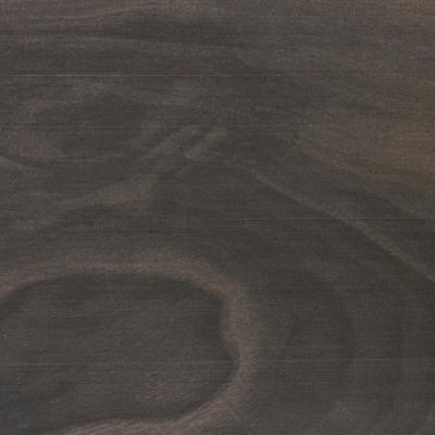 Gres porcelanico café 20x90 cm 1,21 m2