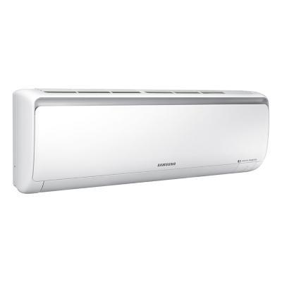 Aire acondicionado inverter frio/calor 18000BTU AR18RSSPBWQ/ZS