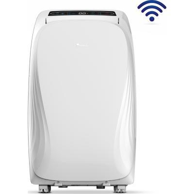 Aire acondicionado portátil 9000 BTU ecológico
