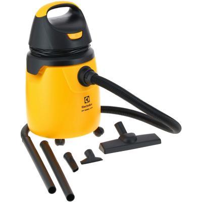 Aspiradora polvo y agua 30 litros 850 W