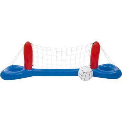 Set de voleibol inflable con pelota