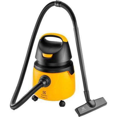Aspiradora polvo y agua 20 litros 850 W