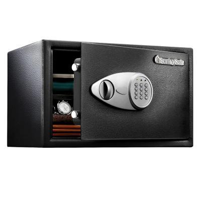 Caja de seguridad digital 33,3 l
