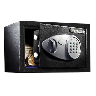 Caja de seguridad digital 11,57 l