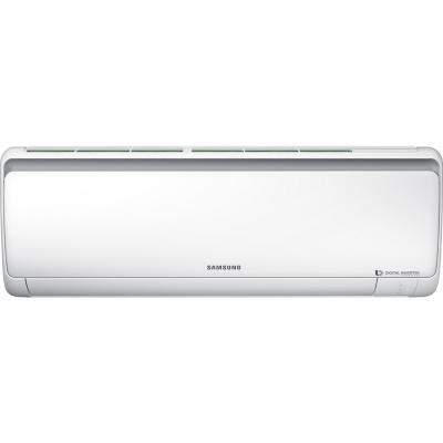 Aire acondicionado inverter frio/calor 12000BTU AR12RSSPBWQ/ZS