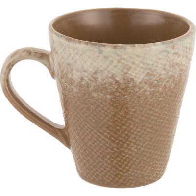 Tazón café