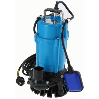 Bomba sumergible 1 HP 220 V 250 l/min