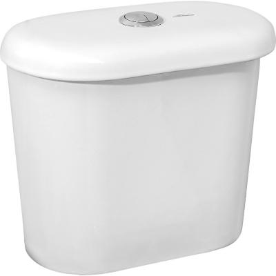 Estanque WC Kinder 6 litros Dual Flush