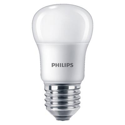 Ampolleta led 6.5-50w E27  luz Fria