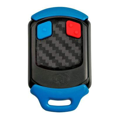 Control remoto 2 canales para motor