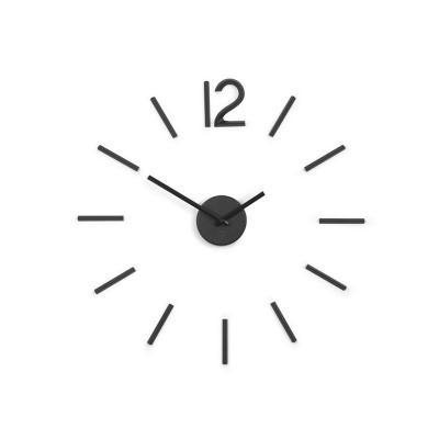 Reloj blink