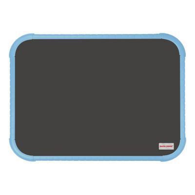 Pizarra para tiza 28x43 cm