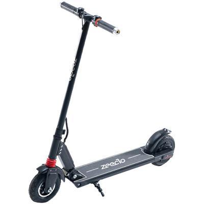 Scooter eléctrico 8¿ comet