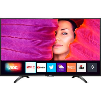 """Led 39"""" S5970 FHD Smart TV"""