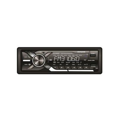 Radio mp3 sd  usb bt app