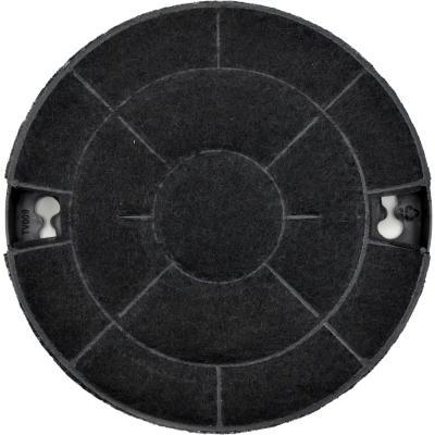 Filtro de carbón para campana Aqua