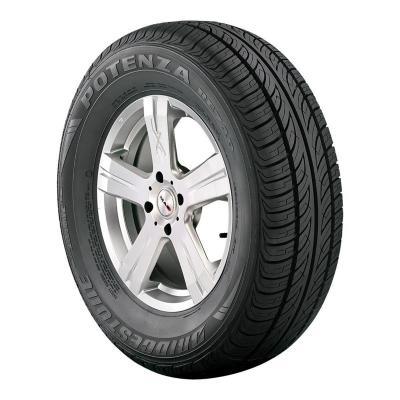 Neumático 175/70 r13
