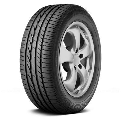 Neumático 195/65 r15