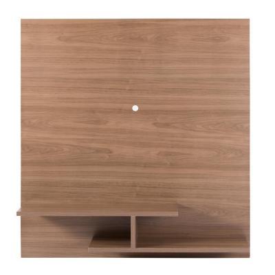 """Panel de TV 50"""" 136x33x106 cm"""