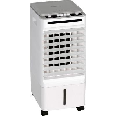 Enfriador de aire 6 litros 65 W
