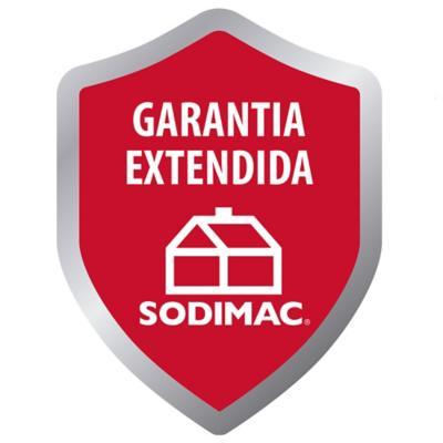 Garantía Extendida Calefont 1 año (50-100mil)