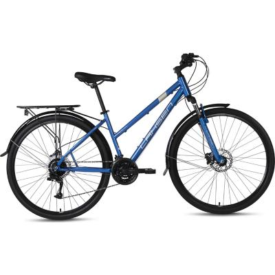 Bicicleta Urbana Aro 700