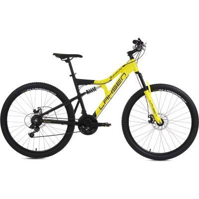Bicicleta Mountain Bike aro 27.5